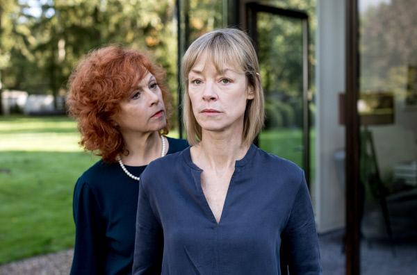 Heike Trinker_tatort_national_feminin